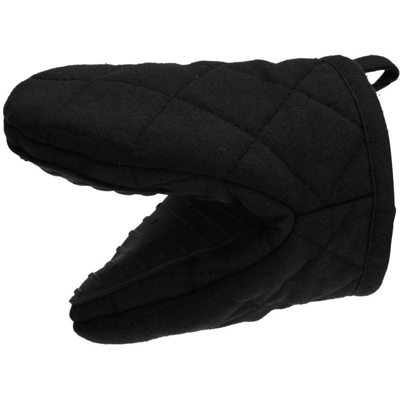 ORION Safety glove kitchen glove