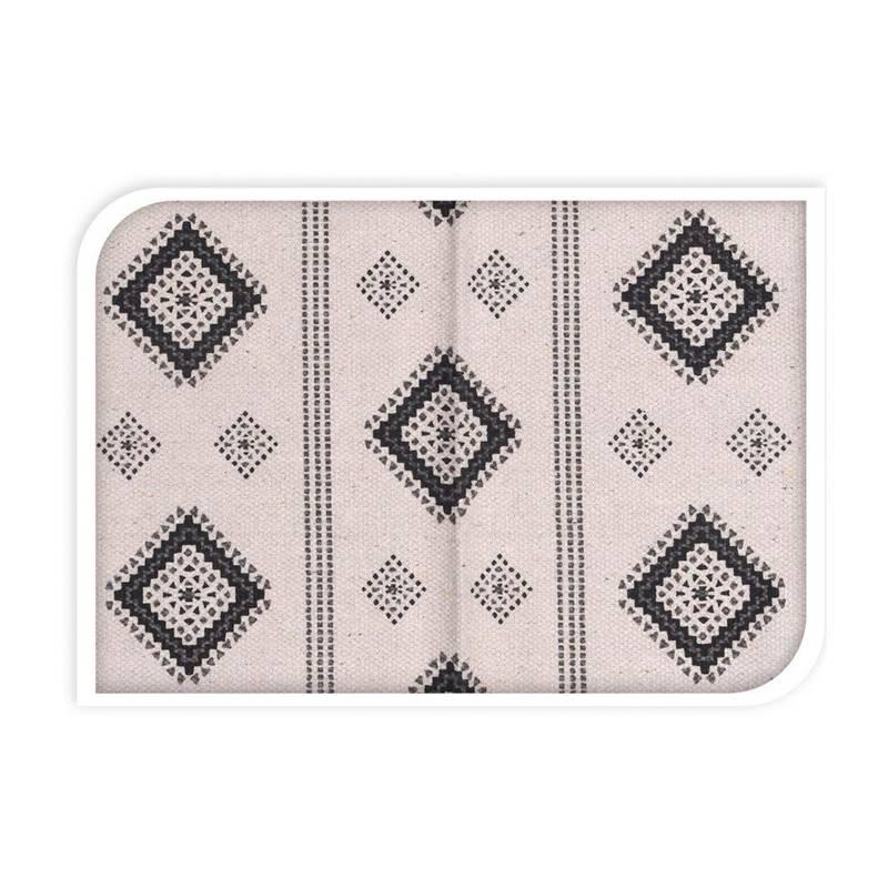 ORION Carpet RUG cotton mat 60x90 cm