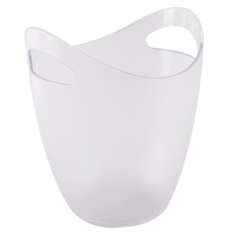 ORION Container / bucket for ice for champagne