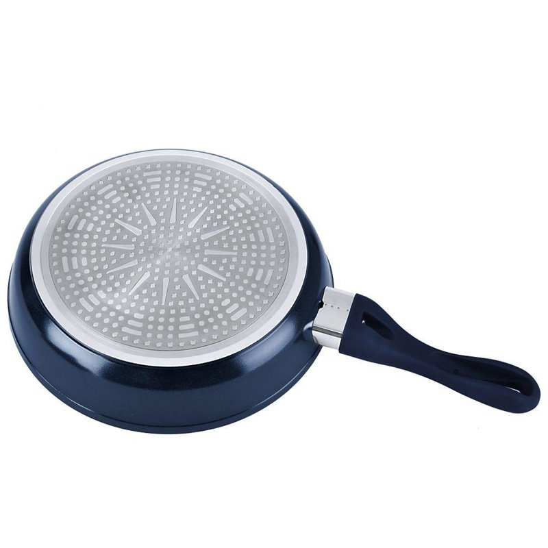 ORION DIAMOND coated pan induction 24 cm