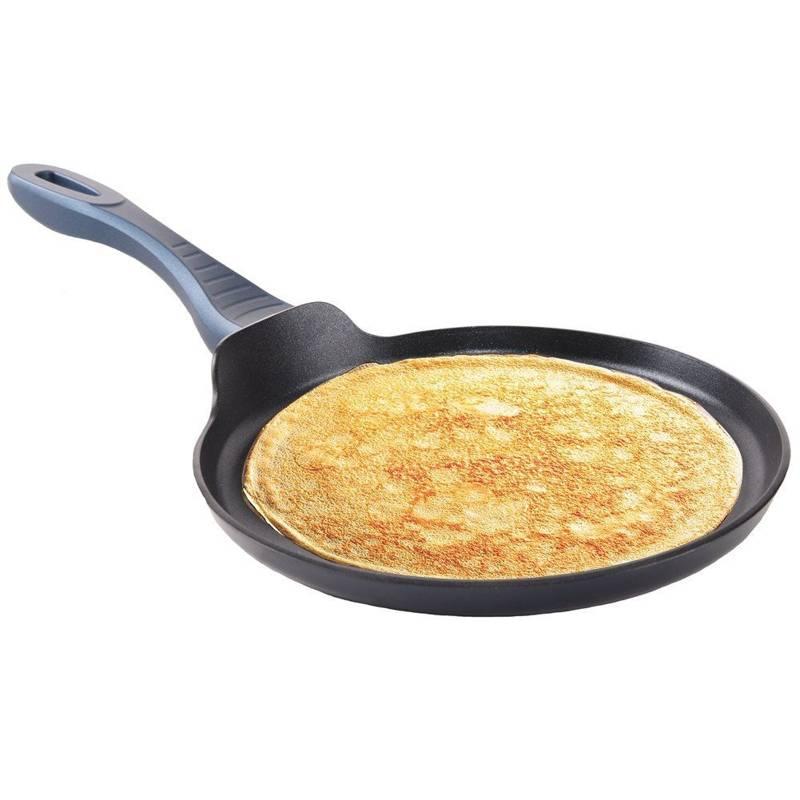 ORION DIAMOND pan for pancakes