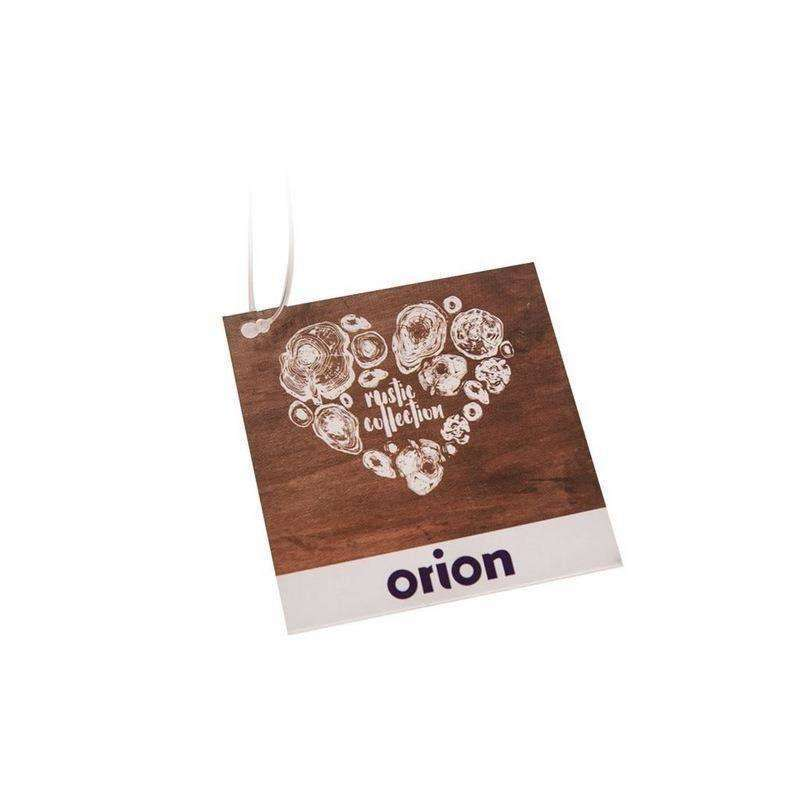 ORION Organizer / insert for drawer container FOR CUTLERY