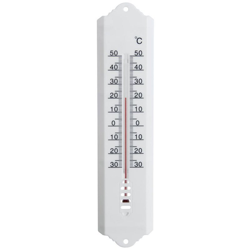 ORION Universal inside / outside thermometer