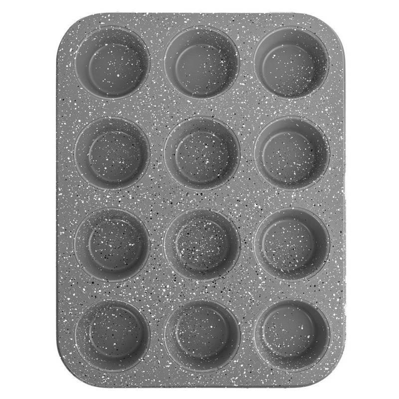 Forma na muffinki / do muffinek (12) GRANDE