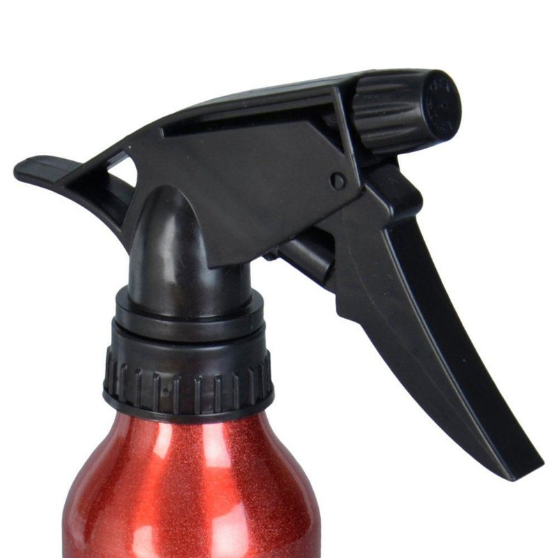 Spryskiwacz rozpylacz do wody aluminiowy 0,3 l